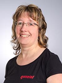 Anja Engelmann