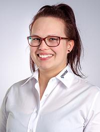 Maria Eberlein