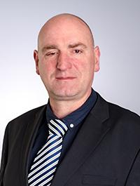 Heiko Elftmann