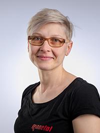 Claudia Maigut-Ackermann