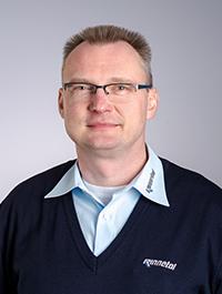 Matthias Mottitschka