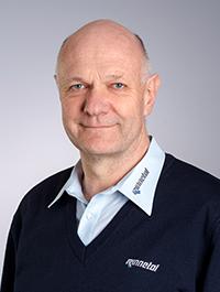 Thomas Rückert