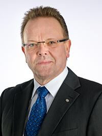 René Tröbs