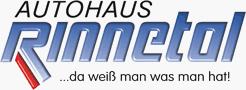 Autohaus Rinnetal